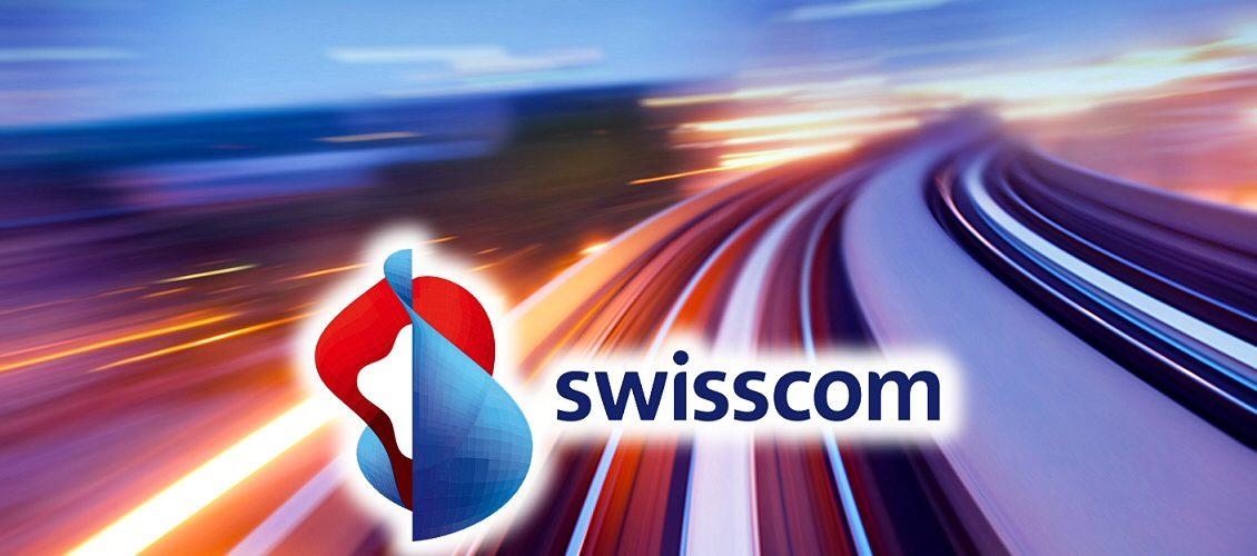 pour la 5G, Swisscom négocie les limites
