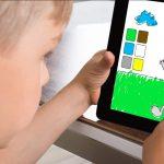 une boîte pour protéger les enfants des ondes wifi