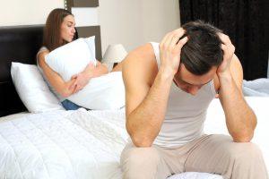 effet du portable sur la fertilité masculine