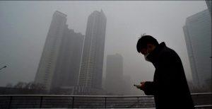 Zones-blanches ou brouillard d'ondes électromagnétiques - Demain conseils mesure électromagnétique