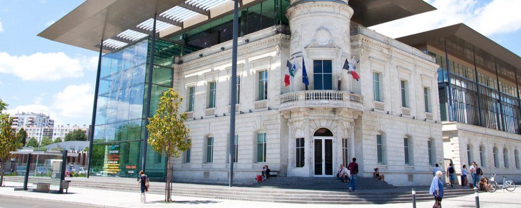 Mérignac - diagnostic objectif de l'exposition aux ondes   Demain Conseils