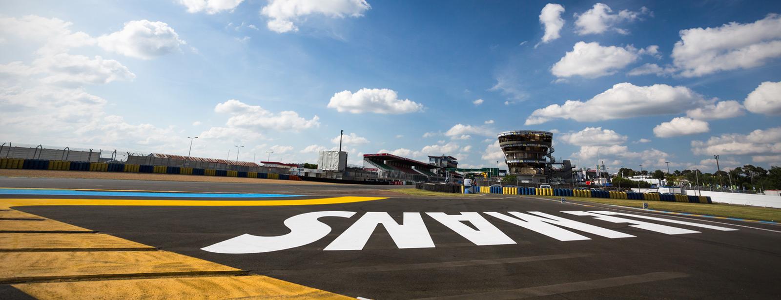 Le Mans - mesure objective de l'exposition aux ondes | Demain Conseils
