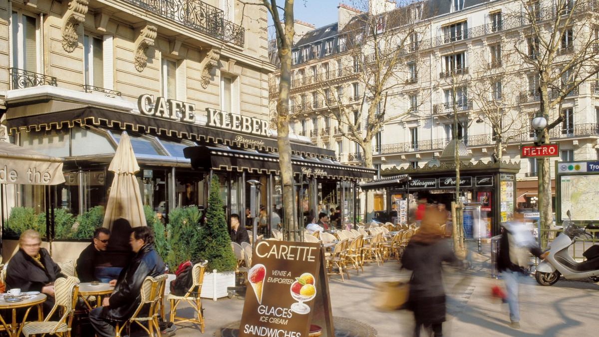 Paris 75016 Trocadero, diagnostic objectif des ondes | Demain Conseils