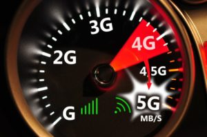 La 5G c'est pour très bientôt
