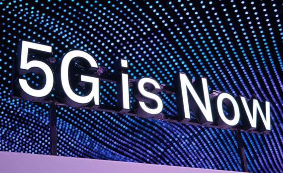 La norme 5G, sans risque ?