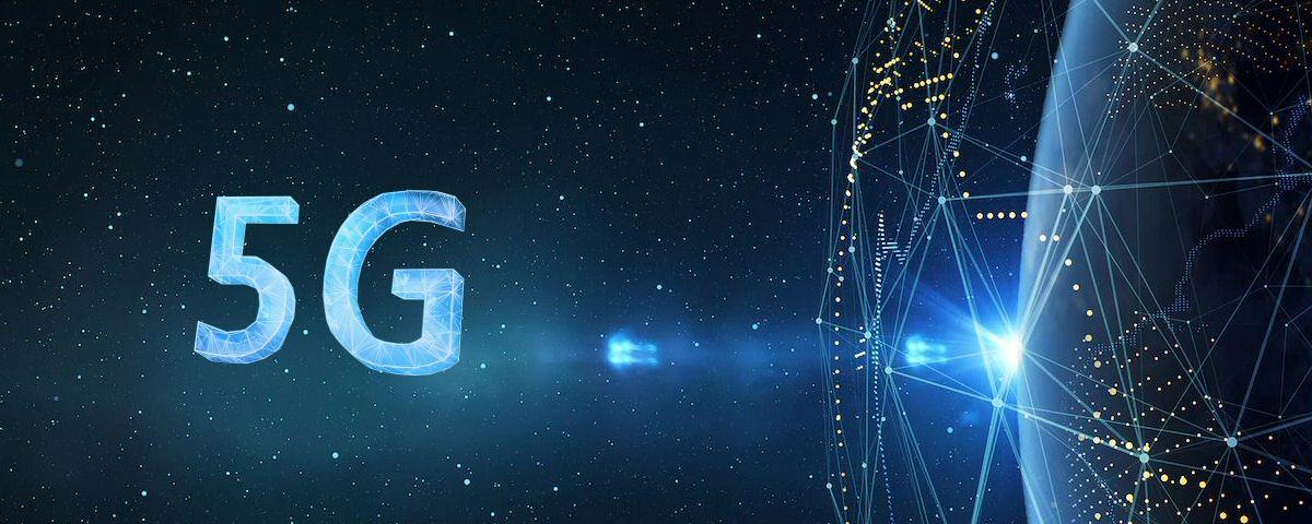 En 9 points, tout comprendre à la 5G