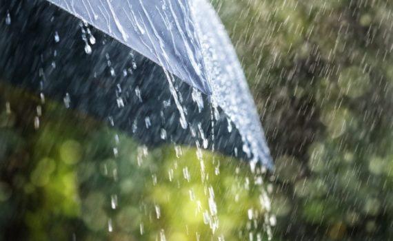 conditions météorologiques 5G