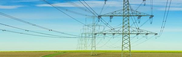 Détection des ondes basses fréquences par Demain Conseils