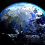 elon-musk-satellite