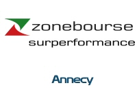 Surperformance - Annecy